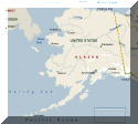 Alaska1map.jpg (116147 bytes)