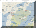 Alaska3map.jpg (386533 bytes)